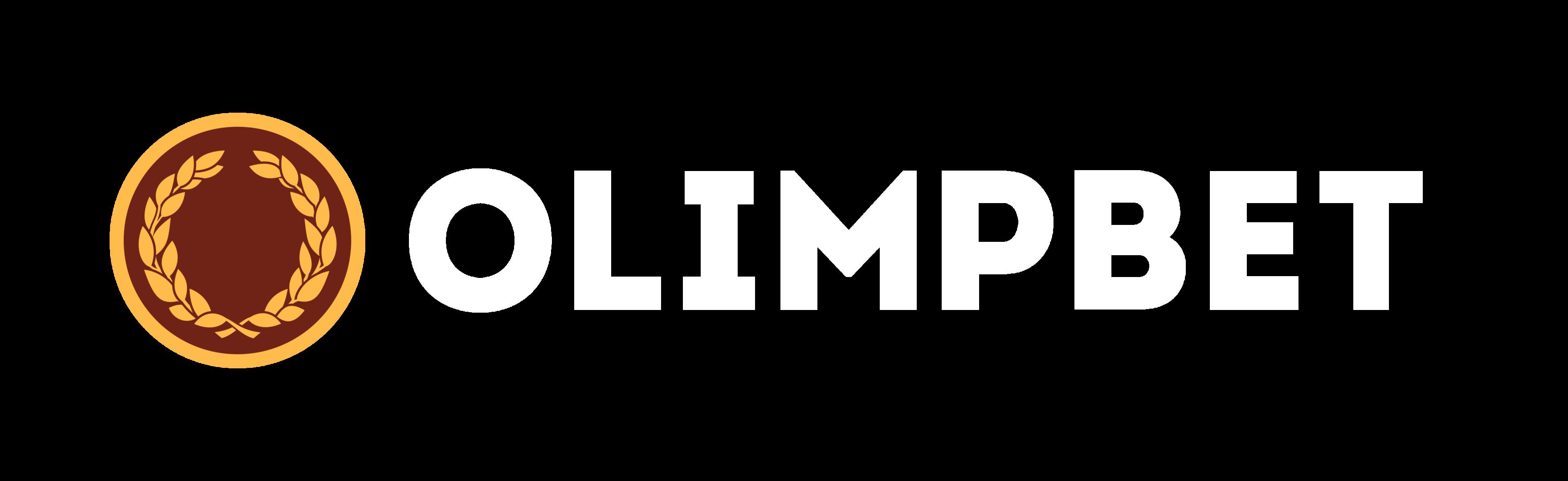 olimpbet-horizontal